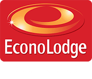 Econolodge Waterford Logan Accommodation