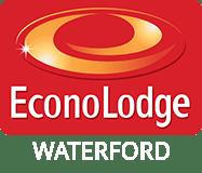 Econolodge Waterford Logan Accommodation
